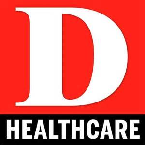 D Healthcare Daily