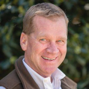 Dr. Jim Sams
