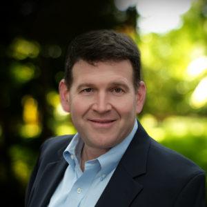 David Mountcastle Privia Health
