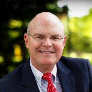 Larry Tatum Privia Medical Group North Texas