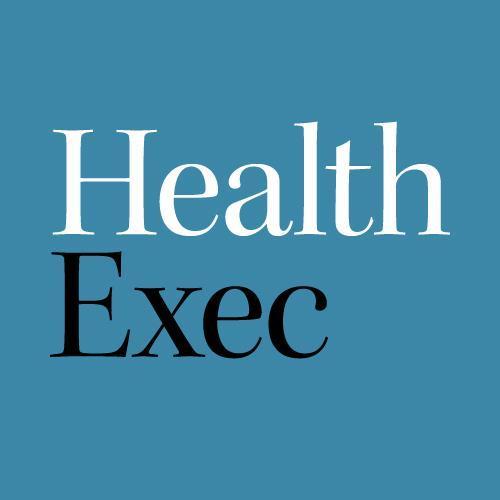 Health Exec