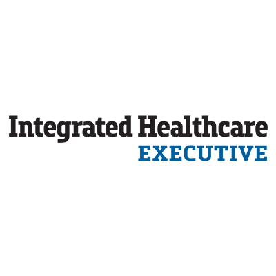 Integrated Healthcare Executive