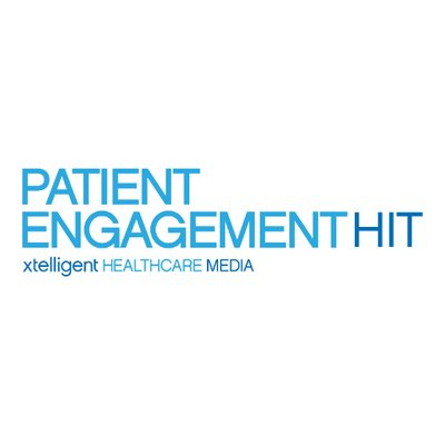 PatientEngagementHIT