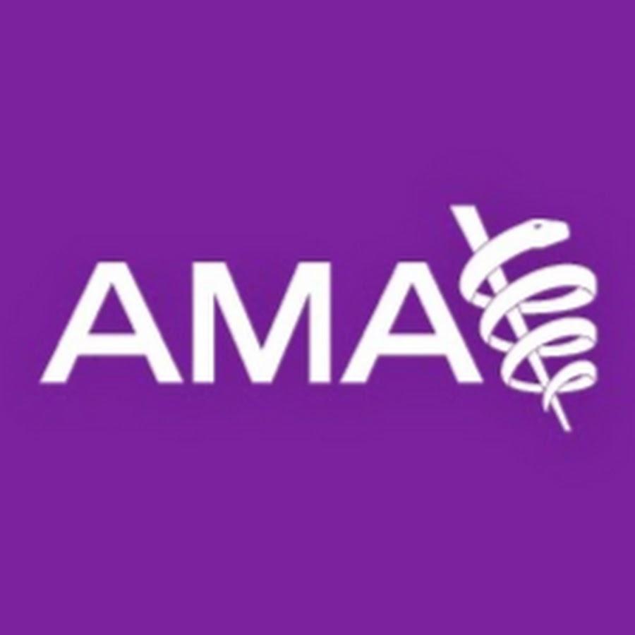 American Medical Association (AMA)