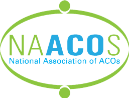 National Association of Accountable Care Organizations - NAACOS