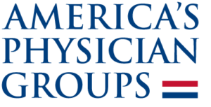 America's Physician Groups - APG