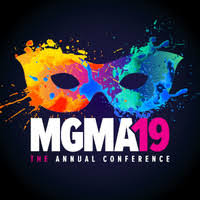 Medical Group Management Association - MGMA