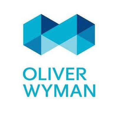 Oliver Wyman Health
