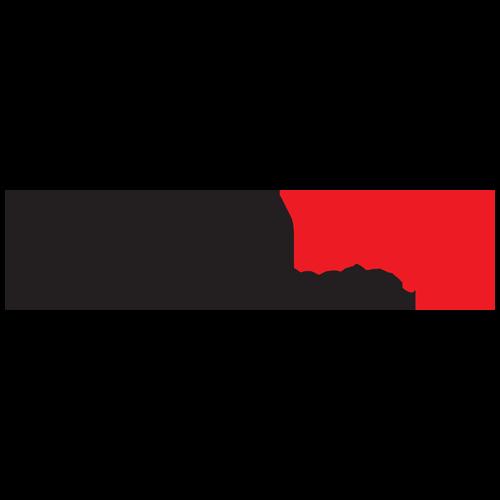 Health Data Management
