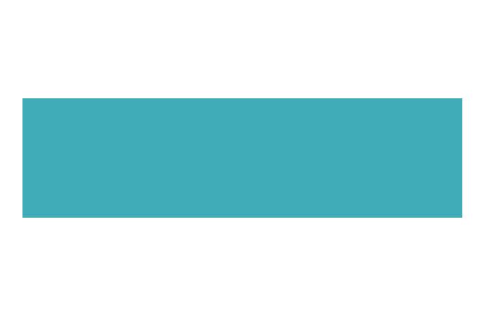 StatNews