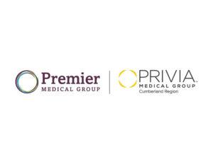 Premier & Privia Partnership