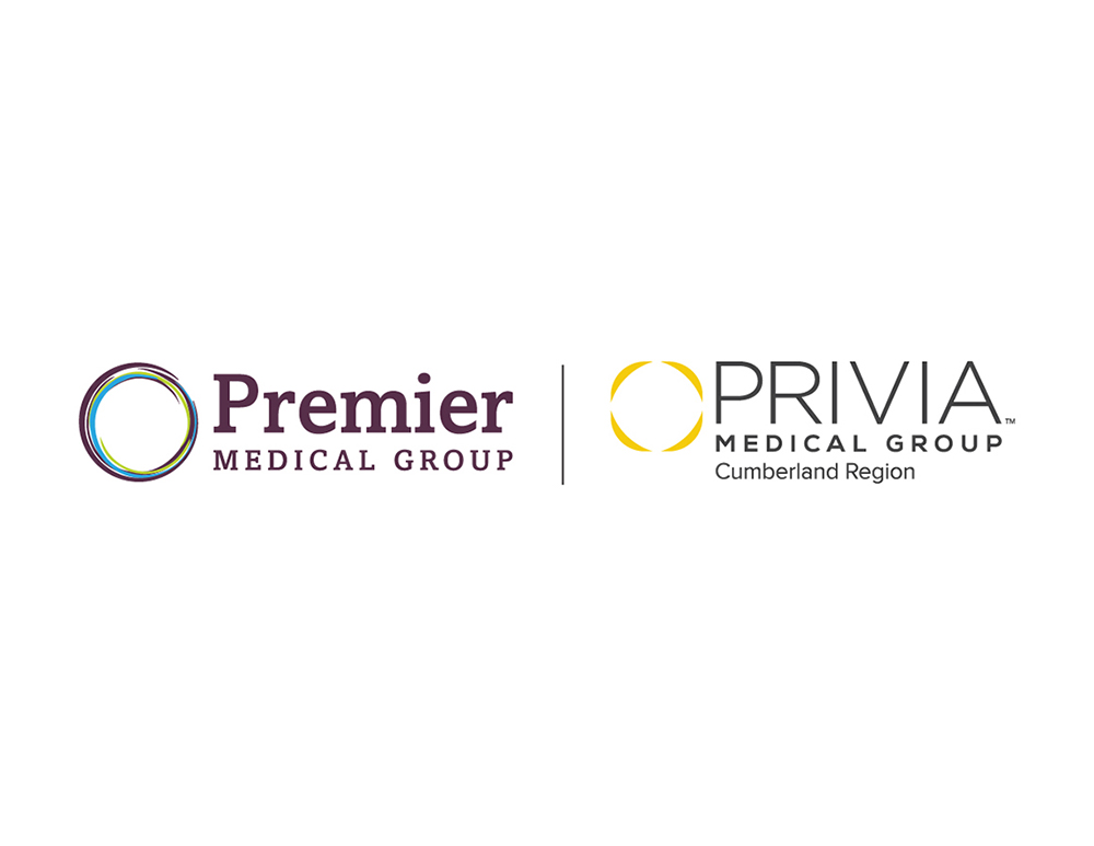 Premier & Privia Partnership