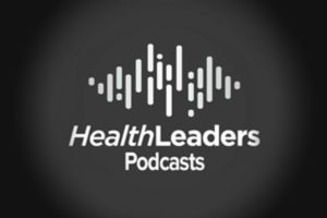 Health Leaders Featured