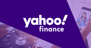News Yahoo Finance