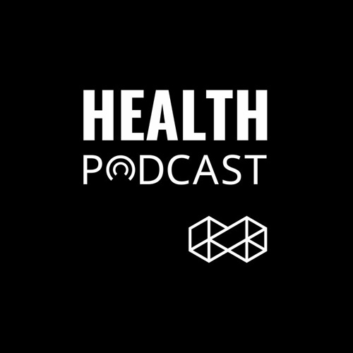 Health Podcast