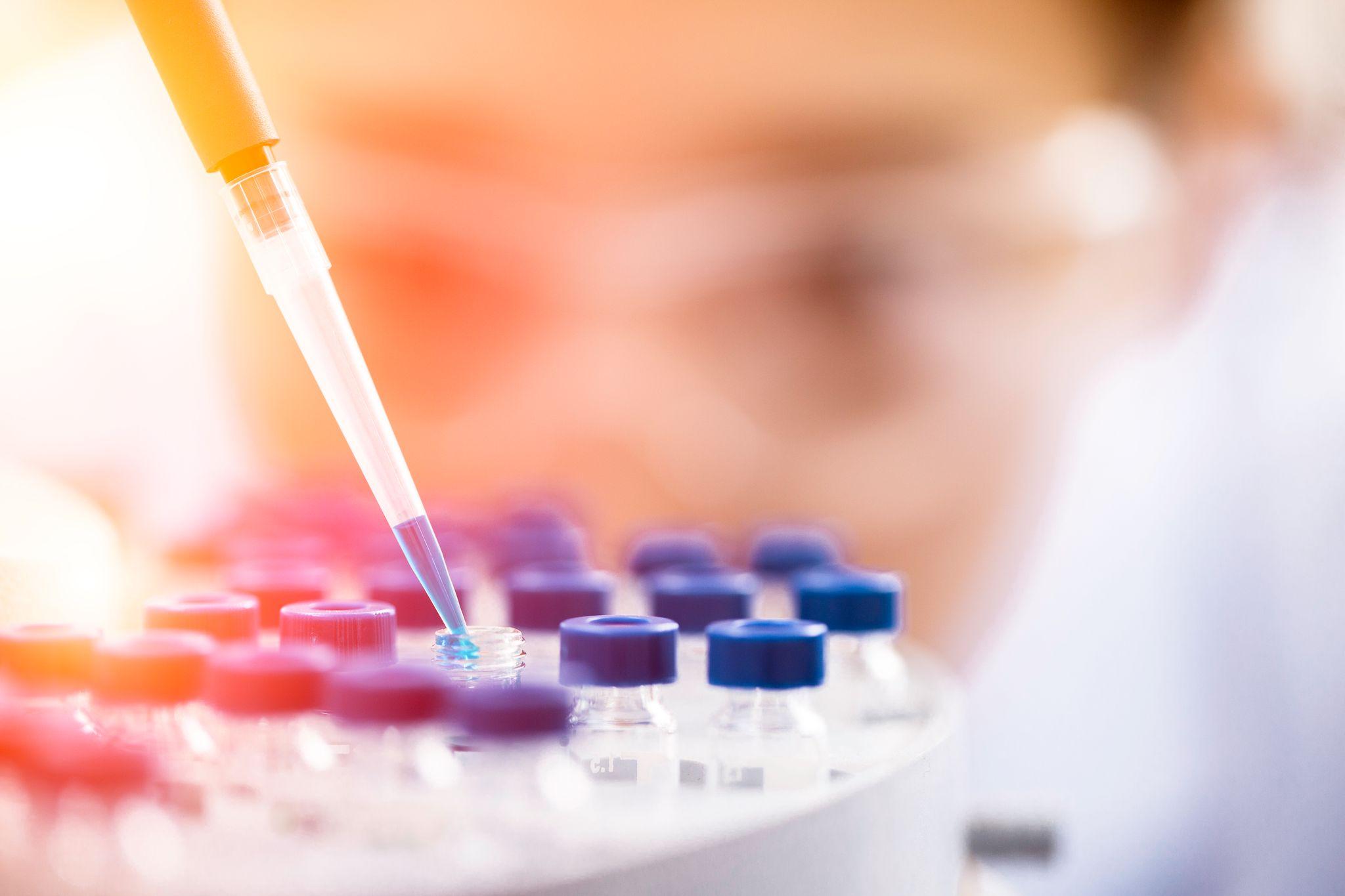 COVID-19 Vaccine AZD1222