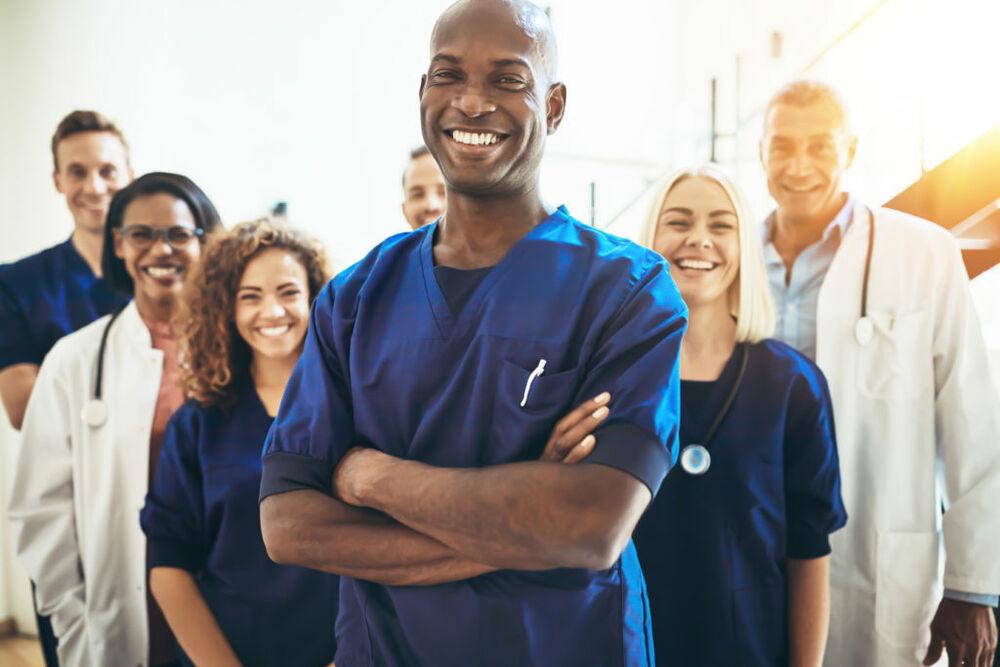 FMA Collaborates with Privia Health