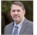 Nicholas J. Tavani, MD, PhD