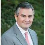 Thomas E. Maslen, MD