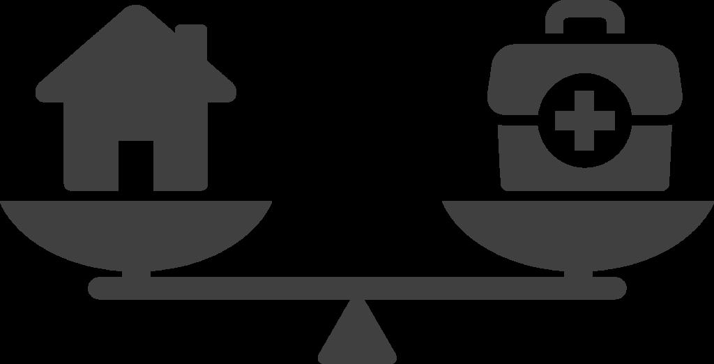 work-life-balance-icon