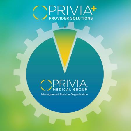 Privia Plus Provider Solution