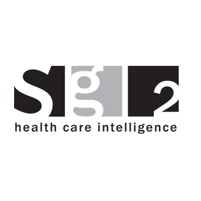sg2 logo